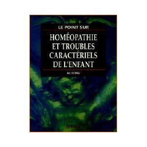 homeo-troubles-carac-enfant
