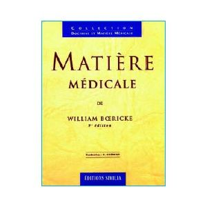 matiere-medicale